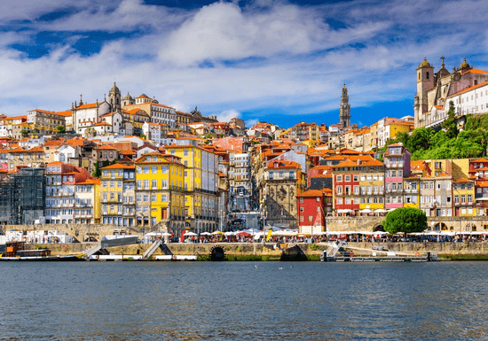 Private Portuguese Lessons with a Native Speaker
