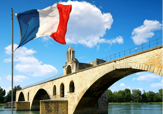 Private French Lessons with a Native Speaker