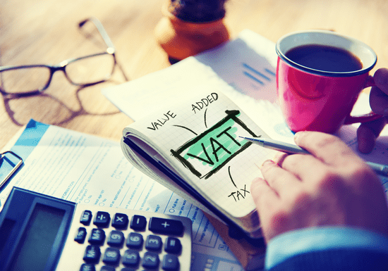 VAT Certification Workshop