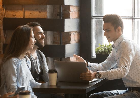 Improve Your Sales Skills (Retail or Non-Retail)