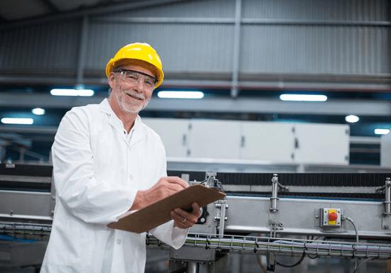 Industrial Hygiene Safety Training