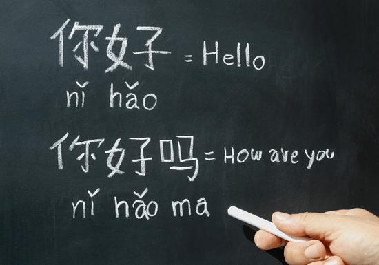1-on-1 Mandarin for Beginners: HSK Level 1