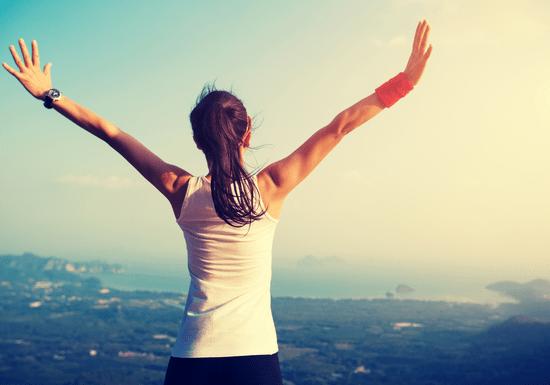 Chronic Pain Release Program