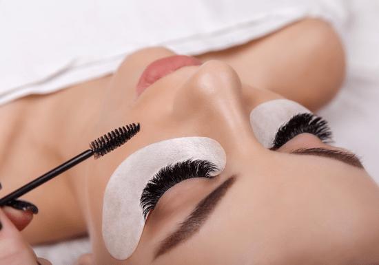 Russian Eyelash Extension Essentials: Perming, Lifting & Tinting