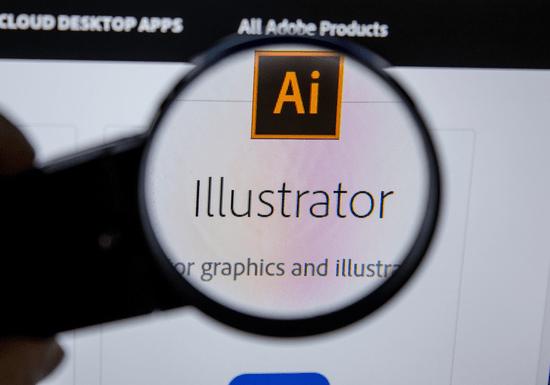 Learn Adobe Illustrator: Basics & Beyond