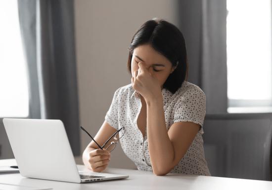 Online Class: Stress Management Training with Alistair Stevenson