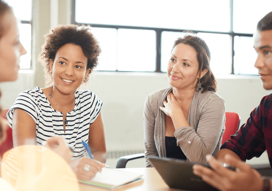Conversational English Course for Beginners