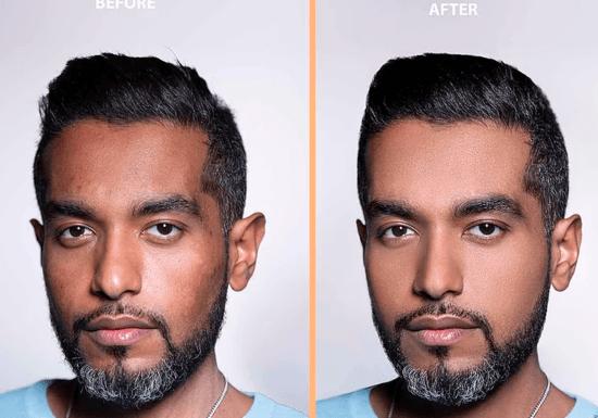Adobe Photoshop: Beauty Retouching (Quick)