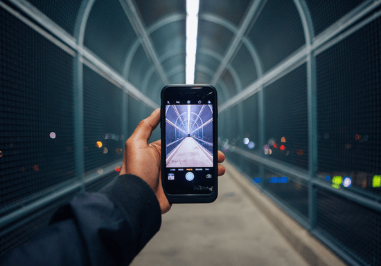 Introduction to Smartphone Photography