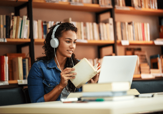 Online Class: Improve Your English Language Skills with a Native Tutor