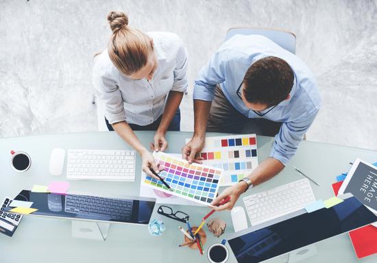 Graphic Design Masterclass: Photoshop, Illustrator & InDesign