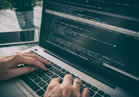 Online Class: Python Programming Private Training