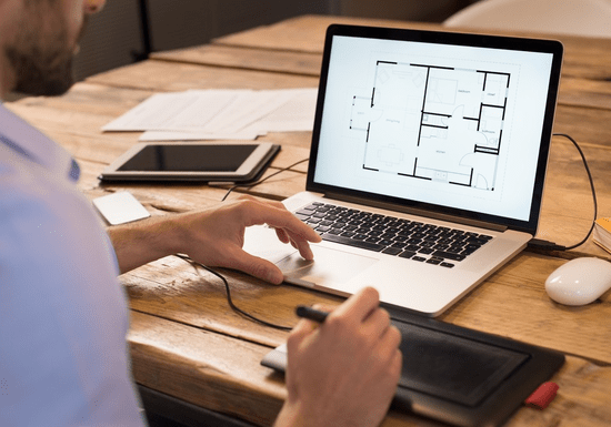 AutoCAD 2020 Training Course: MEP/Mechanical/Electrical