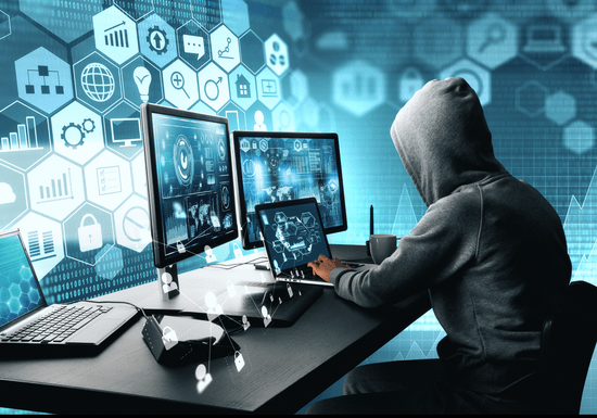 Certified Ethical Hacker Training
