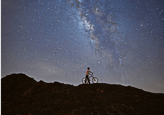 Astro Photography: Capture the Beauty of the Stars