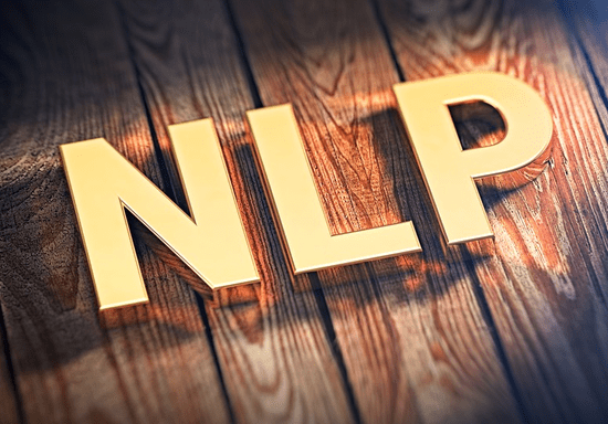 Online Class: Certified Associate NLP Practitioner & Coach
