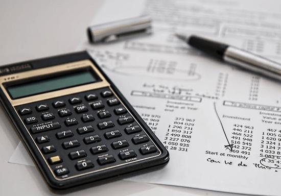 Learn Basic Accounting