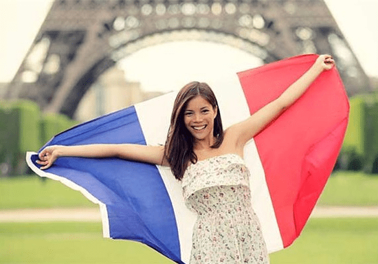 French with a Native Speaker - Starter Level