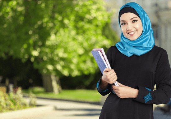 Spoken, Reading & Writing Arabic Course