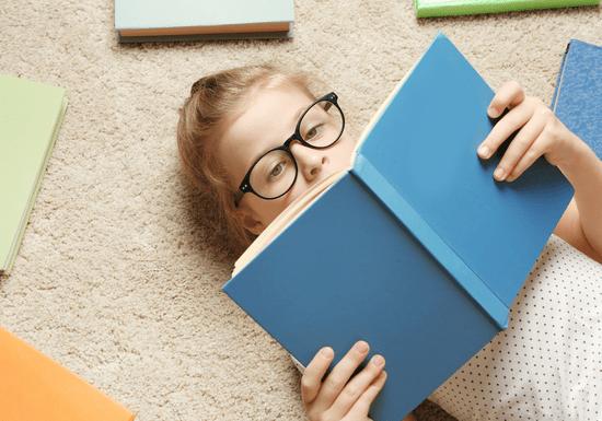 Learning & Exam Skills Training - Ages: 5-15