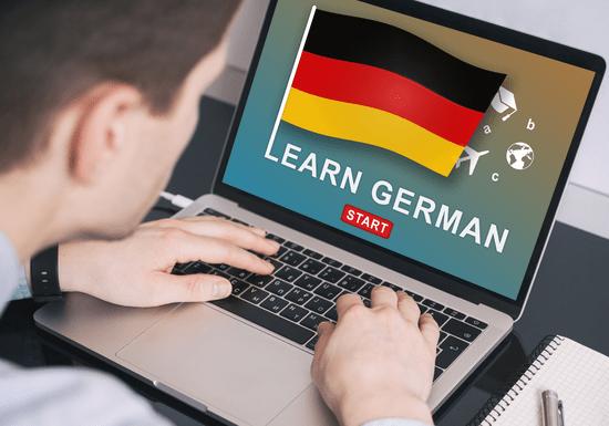 Online Class: IB German Language B Exam Preparation