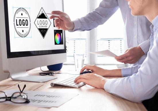 Advanced Certificate in Graphic Design