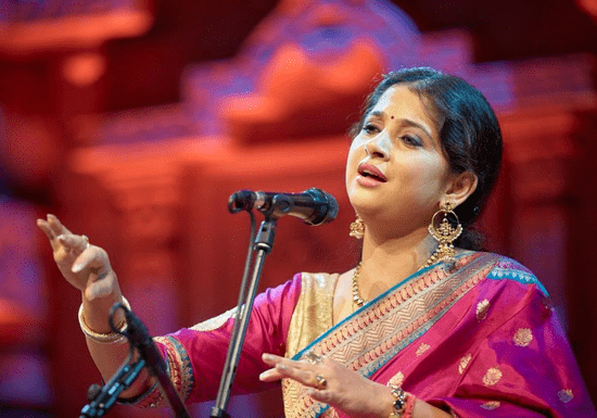 Private Hindustani Classical Or Western Singing