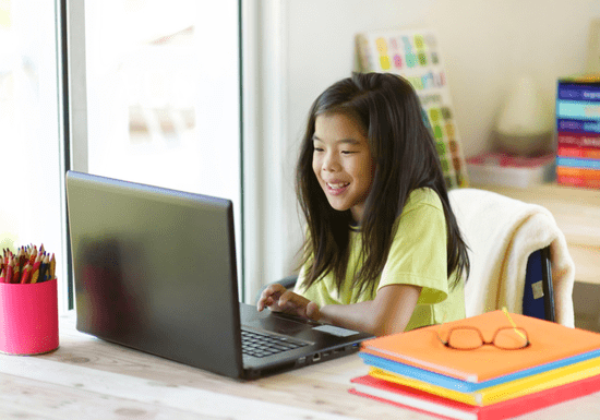 Online Class: Mind Mapping for Kids - Ages: 6-14