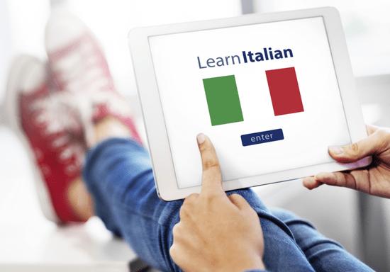 Online Class: Italian with a Native Speaker - Starter Level