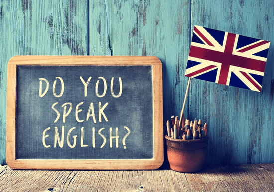 Communicative English Course