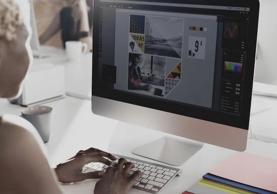 Adobe Illustrator Course - Intermediate Level