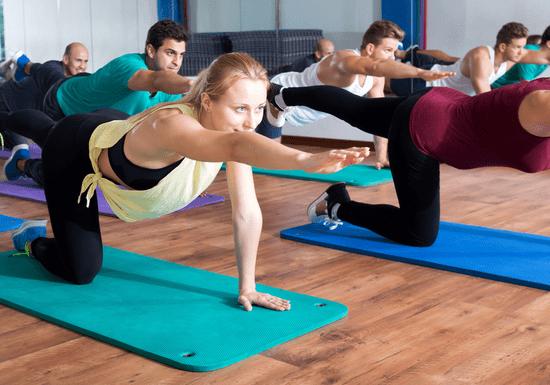 100-Hour Traditional School of Yoga