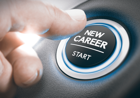 Career Development & Performance