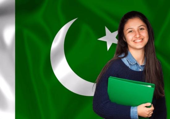 Promotion of The Month: Urdu - Starter Level