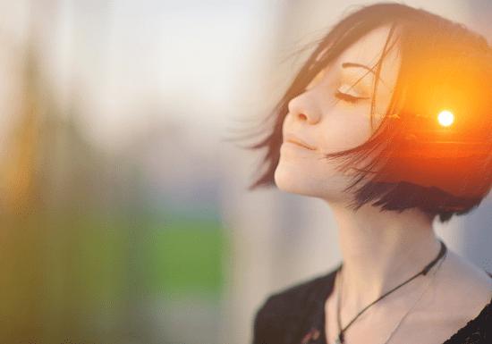 Online Class: Emotional Transformation