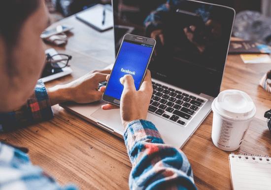 Social Media Marketing: Understanding Facebook & Instagram Ads