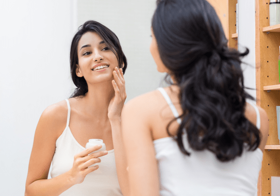 Skin Care Made Easy: With Pro Beautician Rolly Alkai