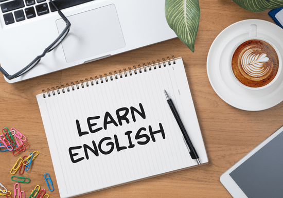 Improve Your Business English With A Private Tutor