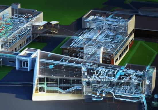 Autodesk Revit MEP Course