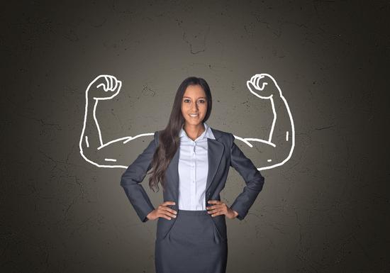 Women's Empowerment Coaching