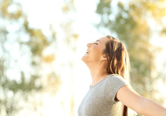 Online Class: Energy Healing using Theta Healing Technique