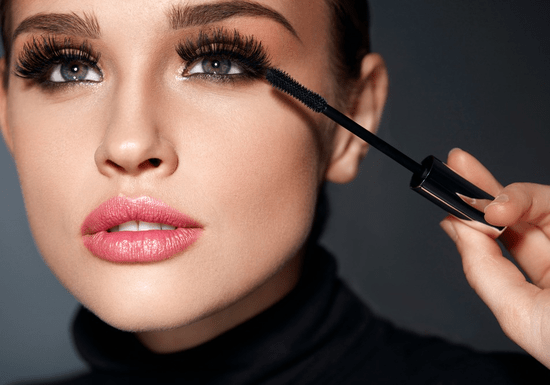 Special Promo: Learn How to Apply Your Own Makeup Like a Pro: Daytime, Cocktail & Evening