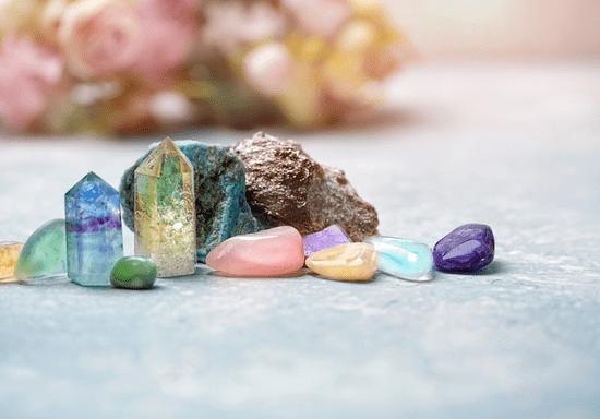 Online Class: Radikall Crystalline Mind Healing