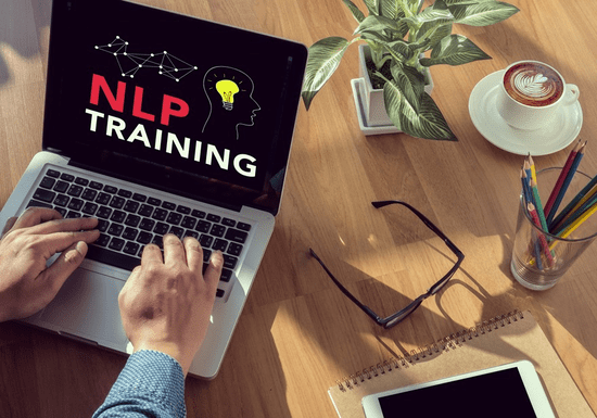 6-Day Combined Course: NLP Advanced Diploma (Level 1) + Practitioner Certification