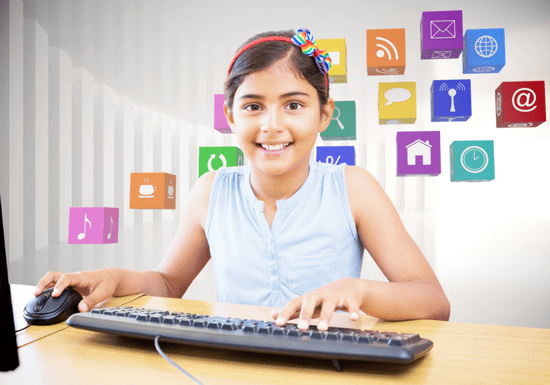 1-on-1 App Development for Kids - Ages: 10-18