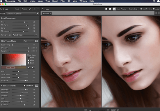 Adobe Photoshop Course for Beginners