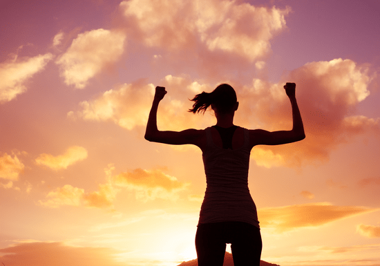 A Master Program for Taking Back Control of Your Life