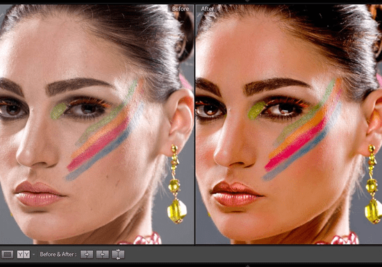 Photo Editing With Adobe Lightroom (1-Day Workshop)