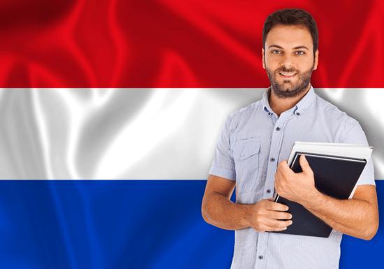 Dutch With a Native Speaker - Starter Level