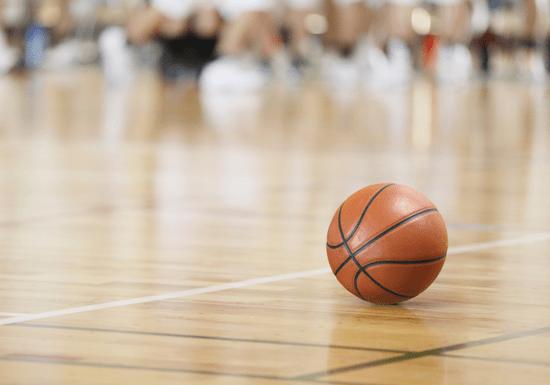 Basketball Private